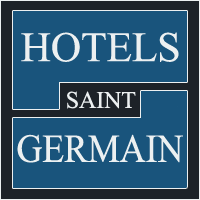Hotels Saint Germain