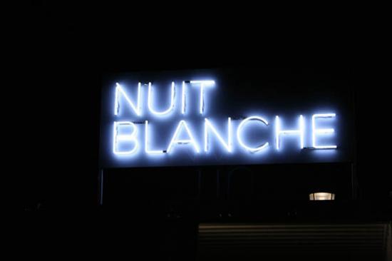 nuit-blanche-paris-2010