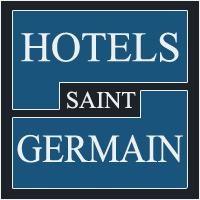 Hotels Saint Germain